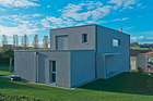 2BO Longchamp Architecture SA