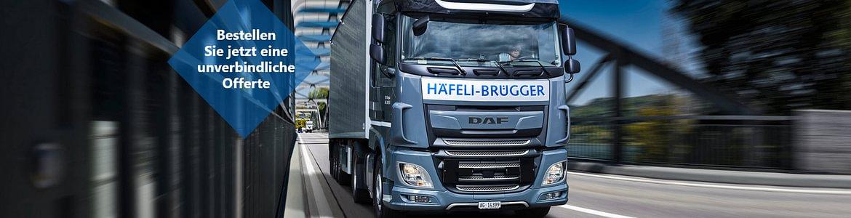 Häfeli-Brügger AG
