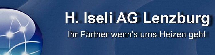 Iseli H. AG