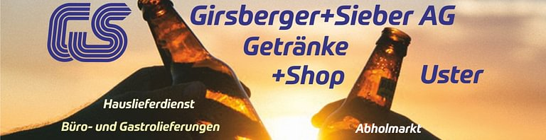 Girsberger & Sieber AG