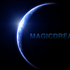 Magicdream & Emotion Films