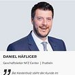 Kestenholz Automobil AG | Geschäftsleiter