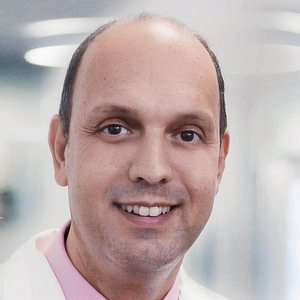 Prof. Dr. Franz Fankhauser