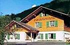 Bärtschi Ernst Ferienlager Schwyzi