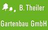 B. Theiler Gartenbau GmbH