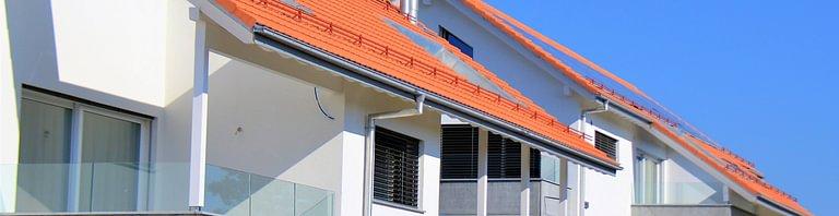 BFL Entreprise générale de construction SA