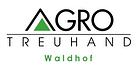 Agro-Treuhand Waldhof
