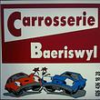 Baeriswyl SA