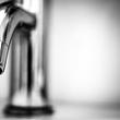 Meier Sanitäre Anlagen GmbH