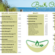 Bea's Oase