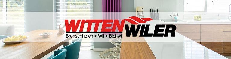 Hans Wittenwiler AG