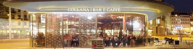Collana Bar e Caffè