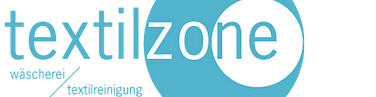 Textilzone