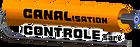 canalisation-controle Sàrl