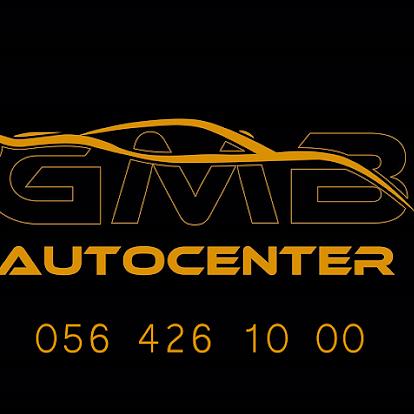 GMB Autocenter