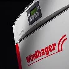 Partenaire Windhager