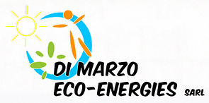Di Marzo Eco-Energies Sàrl