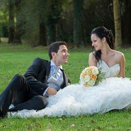 Foto Pucci - matrimoni