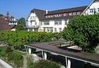 Schule und Wohnen Mariazell Sursee