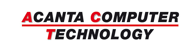 Acanta Computer Technology