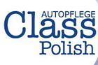 Autopflege Class Polish Feger