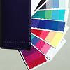 Umfassend weiterentwickelt: Jetzt 24 viel genauere Farbpässe für Sie. Sehr individuell. Mit Ihren wichtigen Zusatz- und Kontrastfarben für Ihre gelungenen Kombinationen.