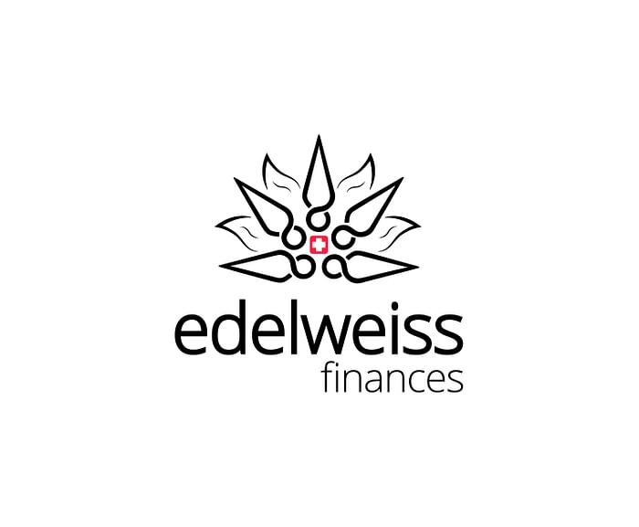 Edelweiss Finances Sàrl