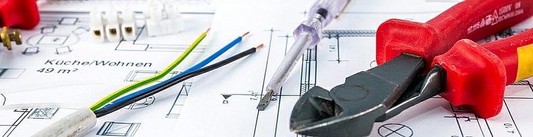 Elektro-Locher Installationen AG