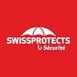 Swissprotects Sàrl