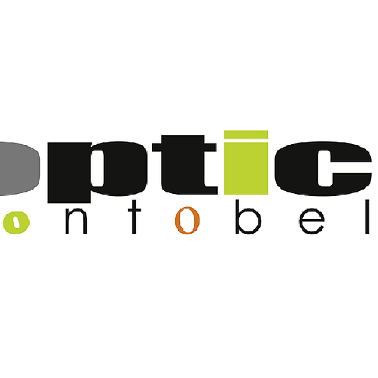 Optic Vontobel