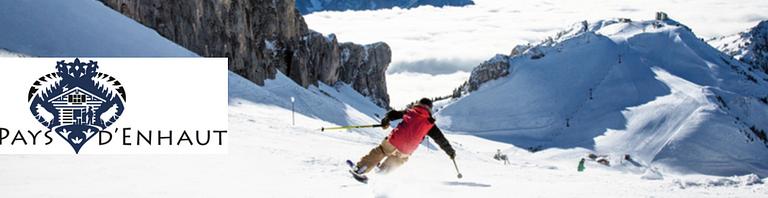 Ecole Suisse de Ski