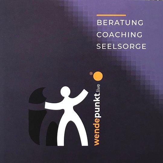 Beratung Coaching Seelsorge
