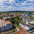 Regionales Alterszentrum Tannzapfenland