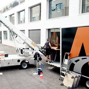 Activ-Umzug GmbH