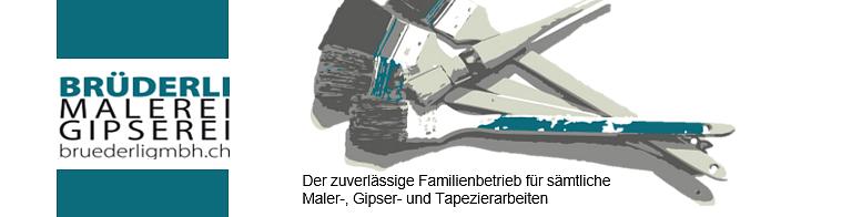 Brüderli GmbH