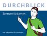 DURCHBLICK - Zentrum für Lernen