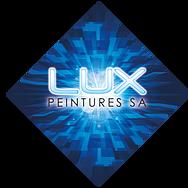 Lux Peintures SA