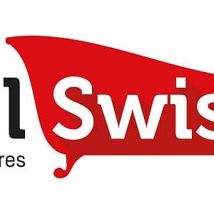 Email Swiss Sàrl
