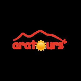 ARATOURS SA