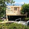 Agrandissement de maison ossature bois