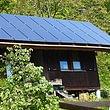 Elektro Zurbrügg AG Photovoltaik