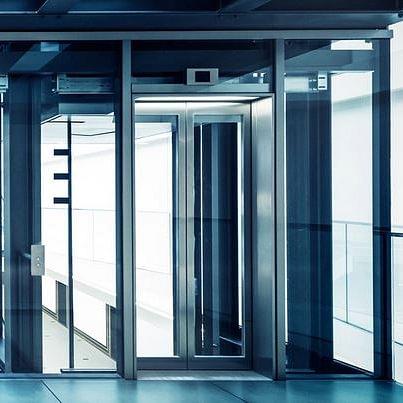 Aufzüge Instandhaltung AG