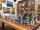 Casa del Tequila