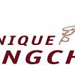 Atelier Mécanique Longchamp