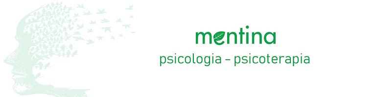 Studio Mentina Psicologia Psicoterapia