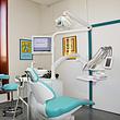 Cabinet dentaire Gare Cornavin