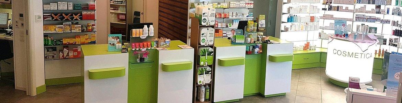 Farmacia Maggia