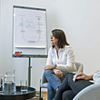 Mussoi - mediation consulting coaching