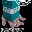 Caritas Ticino