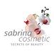 sabrina cosmetic